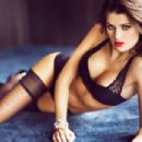 Isabeli Fontana leonisa lingerie - 454 x 303