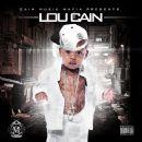 Mista Album - Lou Cain