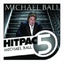 Michael Ball Hit Pac - 5 Series