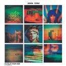 Epo Album - DOWN TOWN
