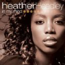 Heather Headley