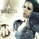 Wanessa - DNA