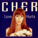 Love Hurts - Cher - Cher