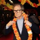 The Best Exotic Marigold Hotel - World Premiere - 454 x 681