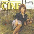 Sophia Loren - 454 x 592