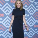 Ally Walker – 2017 FOX Summer All-Star party at TCA Summer Press Tour in LA - 454 x 709