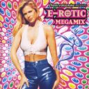 E-Rotic - Dancemania Presents E-Rotic Megamix
