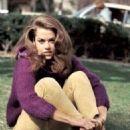 Jane Fonda - 454 x 553