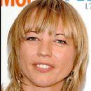 Sara Cox - 280 x 390