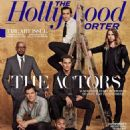Jake Gyllenhaal & Matthew McConaughey Talk Worst Auditions In The Hollywood Reporter
