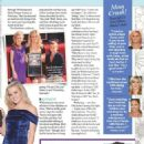 Reese Witherspoon and Ava  Phillippe – Us Weekly Magazine (July 2018)