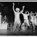 Lorelei  1974 Broadway Musical Starring Carol Channing - 454 x 368