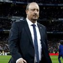 Rafa Benitez will 'probably' be sacked by Real Madrid, says Guillem Balague