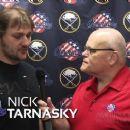 Nick Tarnasky - 454 x 255