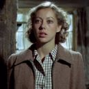 The Eagle Has Landed (1976) - Jenny Agutter - 454 x 584