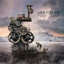 The Grand Experiment - Neal Morse