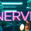 Nerve (2016) - 454 x 248