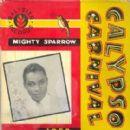 Mighty Sparrow - Calypso Carnival