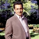 Nicolas Sarkozy - 380 x 450