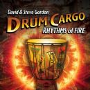 Steve Gordon - Drum Cargo - Rhythms of Fire