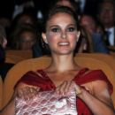Opening Ceremony: 67th Venice Film Festival