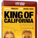 King of California BoxArt HD