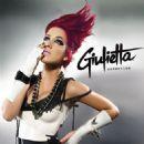Giulietta (singer) - 454 x 454