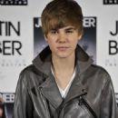 Justin Bieber: Considering College