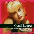 Collections - Cyndi Lauper - Cyndi Lauper