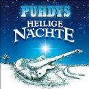 Puhdys - Heilige Nächte