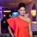 Andrea Navedo- The Paley Center for Media's Hollywood Tribute to Hispanic Achievements in Television - 400 x 600