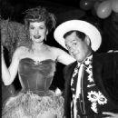 Lucille Ball - 454 x 629