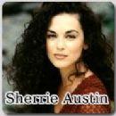 Sherrie Austin - 200 x 198