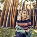 Lauren Conrad for Redbook Magazine (October 2018) - 454 x 615