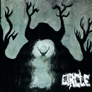 Circle Album - Incarnation