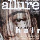 Allure USA June 2018 - 454 x 626
