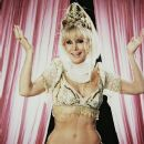 I Dream of Jeannie 1965 - 385 x 477