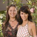 Jennifer Love Hewitt - Ghost Whisperer Season 2 Promotional Pictures