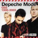 Depeche Mode (2): 1990-2003