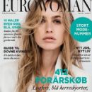Eurowoman Denmark March 2014