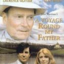 A Voyage Round My Father (1982) - 300 x 429