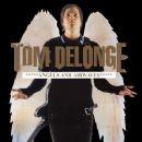 Thomas DeLonge