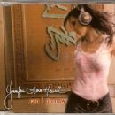 Jennifer Love Hewitt - Can I Go Now