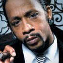 Katt Williams - 300 x 300
