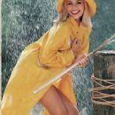 Carrie Westcott - 411 x 615
