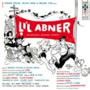 Lil' Abner Original 1956 Broadway Cast Starring Peter Palmer - 454 x 454