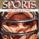 Sports Illustrated Magazine [United States] (11 July 1955)