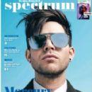 Adam Lambert - 284 x 416