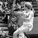 Larry Bird - 454 x 639