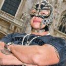 Rey Mysterio - 308 x 200